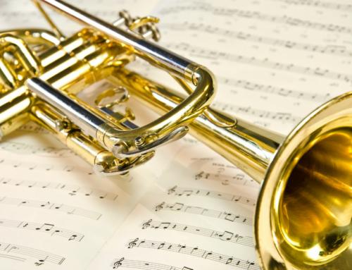 Kornetter / trompeter